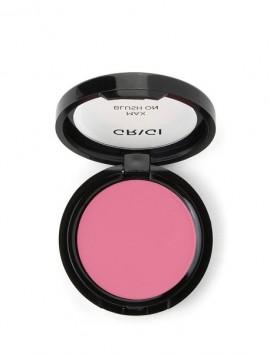 Grigi Max Blush On No 18 Girly Pink (9gr)