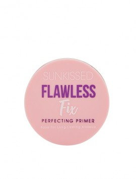 Sunkissed Flawless Fix Perfecting Primer (21g)