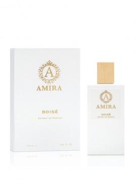 Amira Parfums Biosè Unisex Extrait De Parfum Spay 100ml