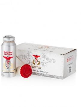 Les Perles D'orient National Parfume Essence Oil 17ml