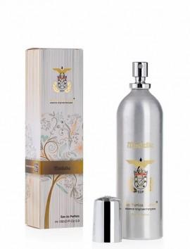Les Perles Aluminum Parfum Madelle Eau De Parfum Spray 150ml