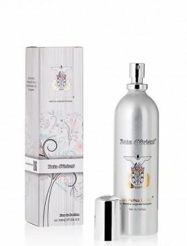 Les Perles Aluminum Parfum Bois d'Orient Unisex Eau De Parfum Spray 150ml