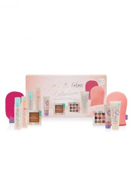 Sunkissed Ultimate Glow Collection Gift Set