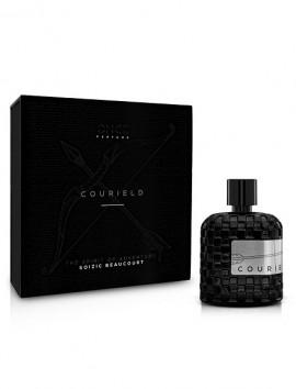 LPDO Creation Once Perfume Courield Men Eau De Parfum Intense 100ml