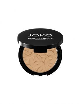 Joko Finish Your Makeup Pressed Powder No 11 (8g)