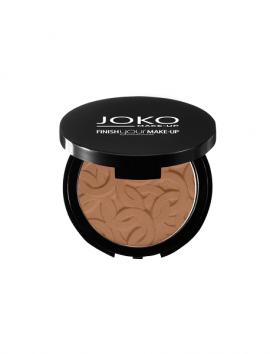 Joko Finish Your Makeup Pressed Powder No 15 (8g)