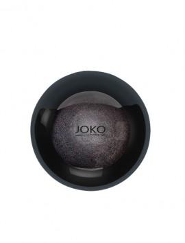Joko Mono Eyeshadows Baked No 502 (5g)