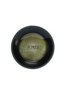 Joko Mono Eyeshadows Baked No 503 (5g)