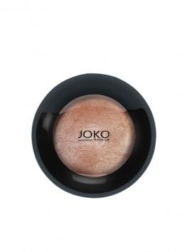 Joko Mono Eyeshadows Baked No 504 (5g)