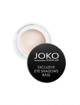 Joko Exclusive Eyeshadow Base (5g)