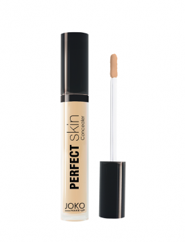 Joko Perfect Skin Covering Concealer No 001 Ivory (5g)
