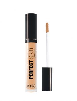 Joko Perfect Skin Covering Concealer No 002 Light Beige (5g)