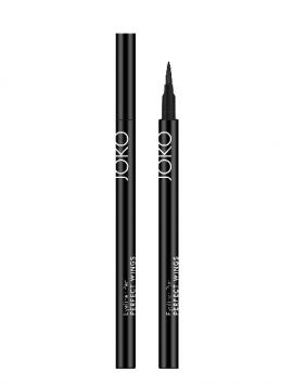 Joko Perfect Wings Eyeliner (1.2ml)