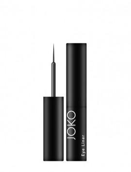 Joko Eye Liner Black