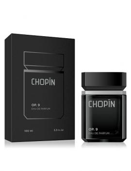 Chopin No 9 Men Eau De Parfum Spray 100ml