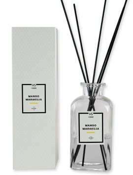 HiSkin Home Fragrance Mango And Passion Fruits 150ml