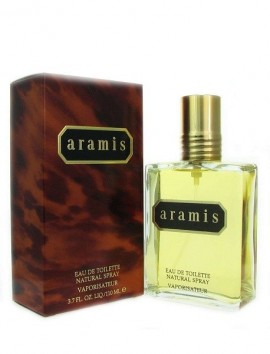 Aramis Classic Men Eau De Toilette Spray 110ml