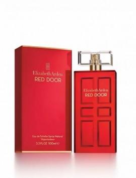 Elizabeth Arden Red Door Women Eau De Toilette Spray 100ml