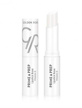 Golden Rose Prime & Prep Lipstick Base (3g)