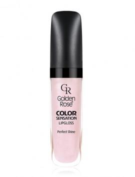Golden Rose Color Sensation Lipgloss No 101 (5.6ml)