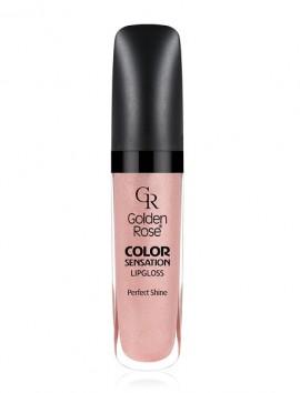 Golden Rose Color Sensation Lipgloss No 102 (5.6ml)