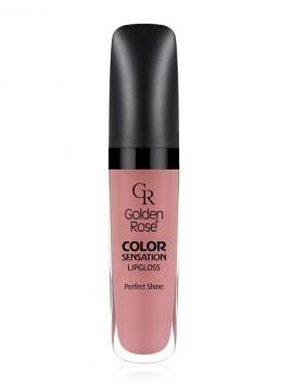 Golden Rose Color Sensation Lipgloss No 103 (5.6ml)