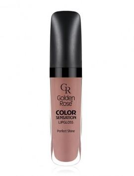 Golden Rose Color Sensation Lipgloss No 108 (5.6ml)