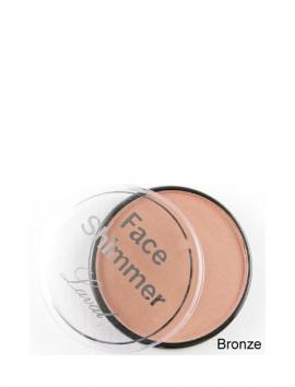 Laval Face Shimmer No 803 Shimmering Bronze (16gr)