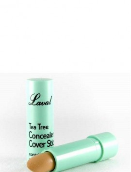 Laval Tea Tree Concealer Cover Stick No 903 Dark