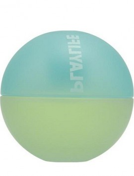 Benetton PlayLife Men Eau De Toilette Spray 100ml