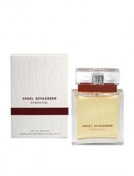 Angel Schlesser Essensial Women Eau De Parfum Spray 50ml