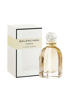 Balenciaga Paris Women Eau De Parfum Spray 75ml