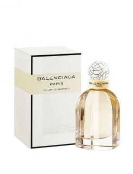 Balenciaga Paris Women Eau De Parfum Spray 75ml
