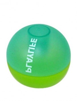 Benetton PlayLife Women Eau De Toilette Spray 100ml