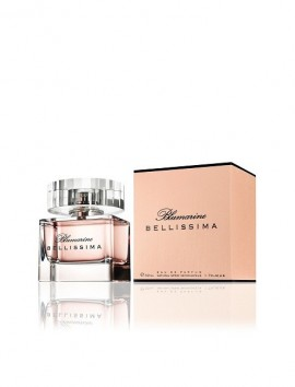 Blumarine Bellissima Women Eau De Parfum Spray 50ml