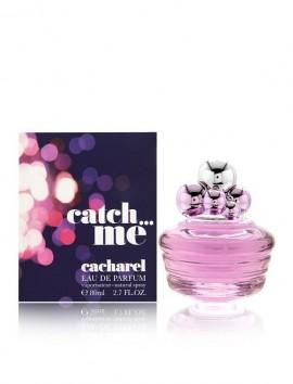 Cacharel Catch Me Women Eau De Parfum Spray 50ml