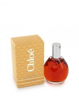 Chloe Classic Women Eau De Toilette Spray 90ml