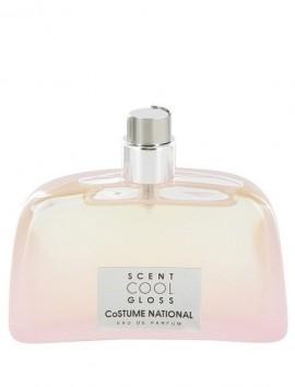 Costume National Scent Cool Gloss Women Eau De Parfum Spray 100ml