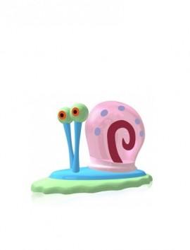 SpongeBob Gary Unisex Eau De Toilette Spray 50ml
