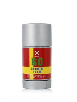 Bogner Sports Team 60 Deodorant Stick 75ml