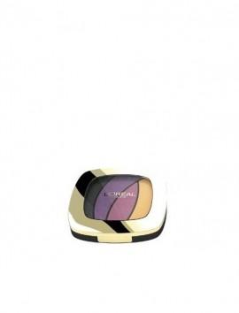 L'Oreal Color Riche Les Ombres Eyeshadow No S3 Disco Smoking