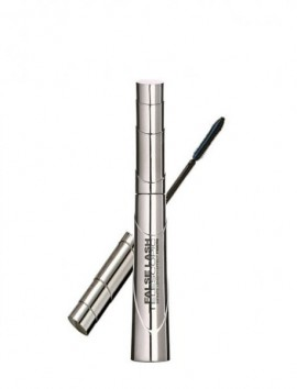 L'Oreal False Lash Telescopic Mascara Hypnotic Brown