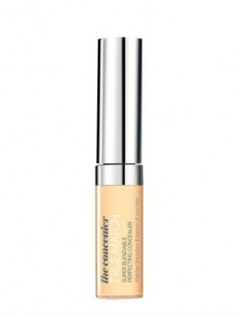 L'Oreal True Match Super Blendable Perfecting Concealer No 4 Beige (5ml)