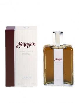 Yatagan Caron for men
