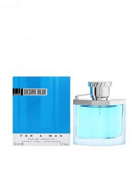Dunhill Desire Blue Men Aftershave Lotion 75ml