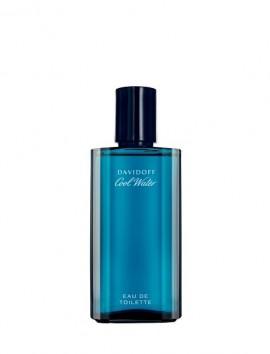 Type Davidoff Cool Water Men Spray 50ml