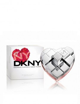 Donna Karan DKNY MY NY Women Eau De Parfum Spray 100ml