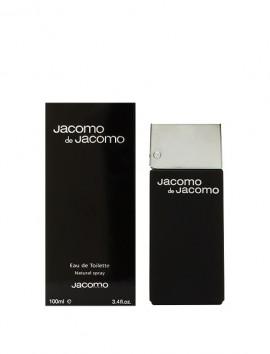 Jacomo De Jacomo Men Eau De Toilette Spray 100ml