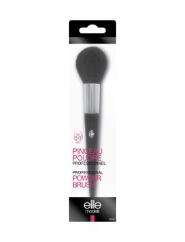 Elite Models Professional Powder Brush (1248)