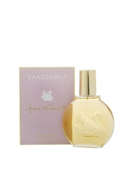 Gloria Vanderbilt Women Eau De Toilete Spray 100ml